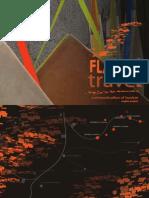 flashtravelprojet1.pdf