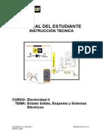 Electricidad II Material del Estudiante - Caratula.doc