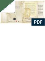 Hans Niemeyer Fernandez Cuadernos de Campo y Arqueologia