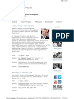 Trivedi Talk Announcement (CID-HKS).pdf