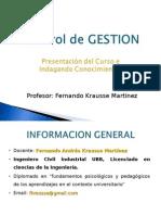 Clase 1_Control de Gestion-1