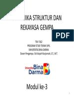 dinamika_struktur_mod_03_01_bw