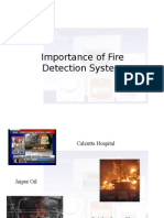 Fire Alarm System Basiscs.ppt