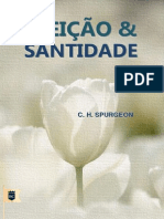 250652863-Sermao-Nº-303-Eleicao-e-Santidade-Por-C-H-Spurgeon.pdf