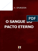 254116792-Sermao-Nº-277-O-Sangue-Do-Pacto-Eterno-Por-C-H-Spurgeon.pdf