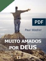 254497558-Muito-Amados-Por-Deus-Por-Paul-David-Washer.pdf