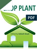 Crop Plant
