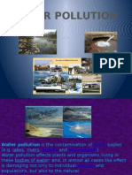 waterpollution-110506073516-phpapp02