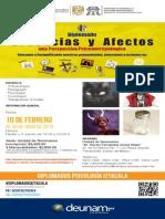 CreenciasYAfectos.pdf