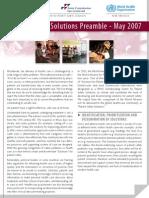 Preamble.pdf