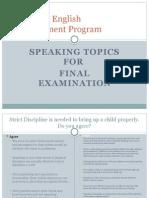 VT final speaking [NCT].pptx