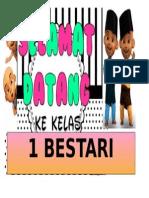 SELAMAT DTG.docx