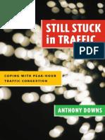 Still stuck in traffic - Unknown.pdf