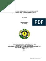 t Cover.pdf