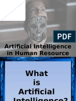 Artificial Intelligence in HR.pptx