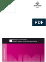 WeighbridgeOperatorsManual.pdf