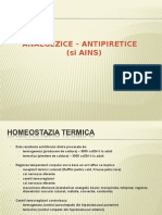 Analgezice antipiretice.ppt
