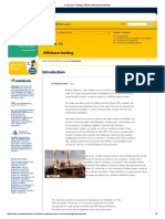 In-Situ Soil Testing _ Offshore testing _ Introduction.pdf