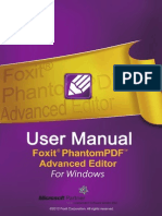 FoxitPhantomPDFAdvancedEditor52_Manual.pdf