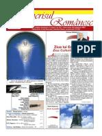 Scrisul Romanesc - 1/2011