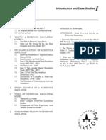 1__ResSimCh1.pdf