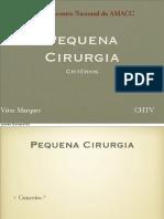 Pequena_Cirurgia_-_Criterios