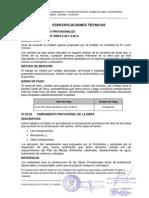 06 ESPECIFICACIONES TECNICAS MARIAS.pdf