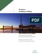 250 Mr Charlie Oil Drilling Rig (1)