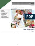 guia de uso sony handycam.pdf