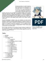 Anime - Wikipedia, la enciclopedia libre.pdf