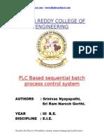 PLCSBC1.doc