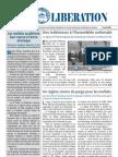 Iran Liberation - 272 (Français)