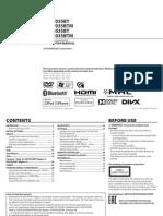Manual 5035