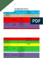 PLAplanificare anualaNIFICARE_ANUAL--_grupa_mijlocie_(_an_scolar_2014-_2015)