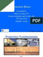 Protection Basics r3