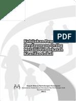 bkariflokal.pdf