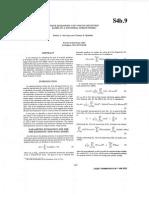 V-UV Detection Paper