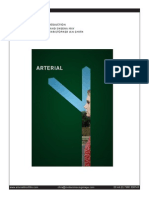 Arterial Press Kit