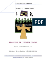 Tecnicavocal Afisiologiadavoz 140115060450 Phpapp01