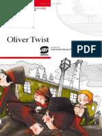 _Oliver_Twist_Simone_per_la_scuola_9788824444859_EDGT15622_1326413431240_preview