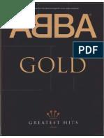 ABBA Songbook