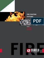 Catalog_FireFightingSystems.pdf