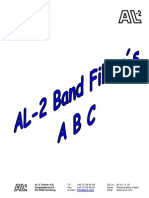 al-2 båndfilterets abc uk.pdf