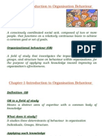 Chapter 1 - Introduction to OB (4)