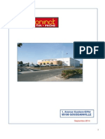 Goussainville Presentation sept. 2014.pdf