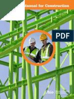 construct.pdf