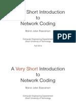 2014 12 IntroNetCode v2