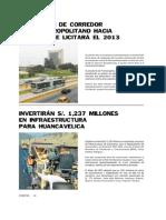 Revista Costos 225 - 02