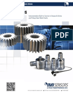 IMI-App-Gearboxes_LowRes.pdf