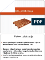 205150670-Palete-paletizacija